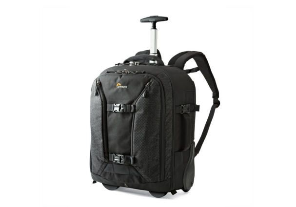 กระเป๋ากล้อง Manfrotto Street Medium Backpack (MB MS-BP-IGR ...