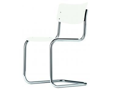 Thonet buisframe stoel For the Home