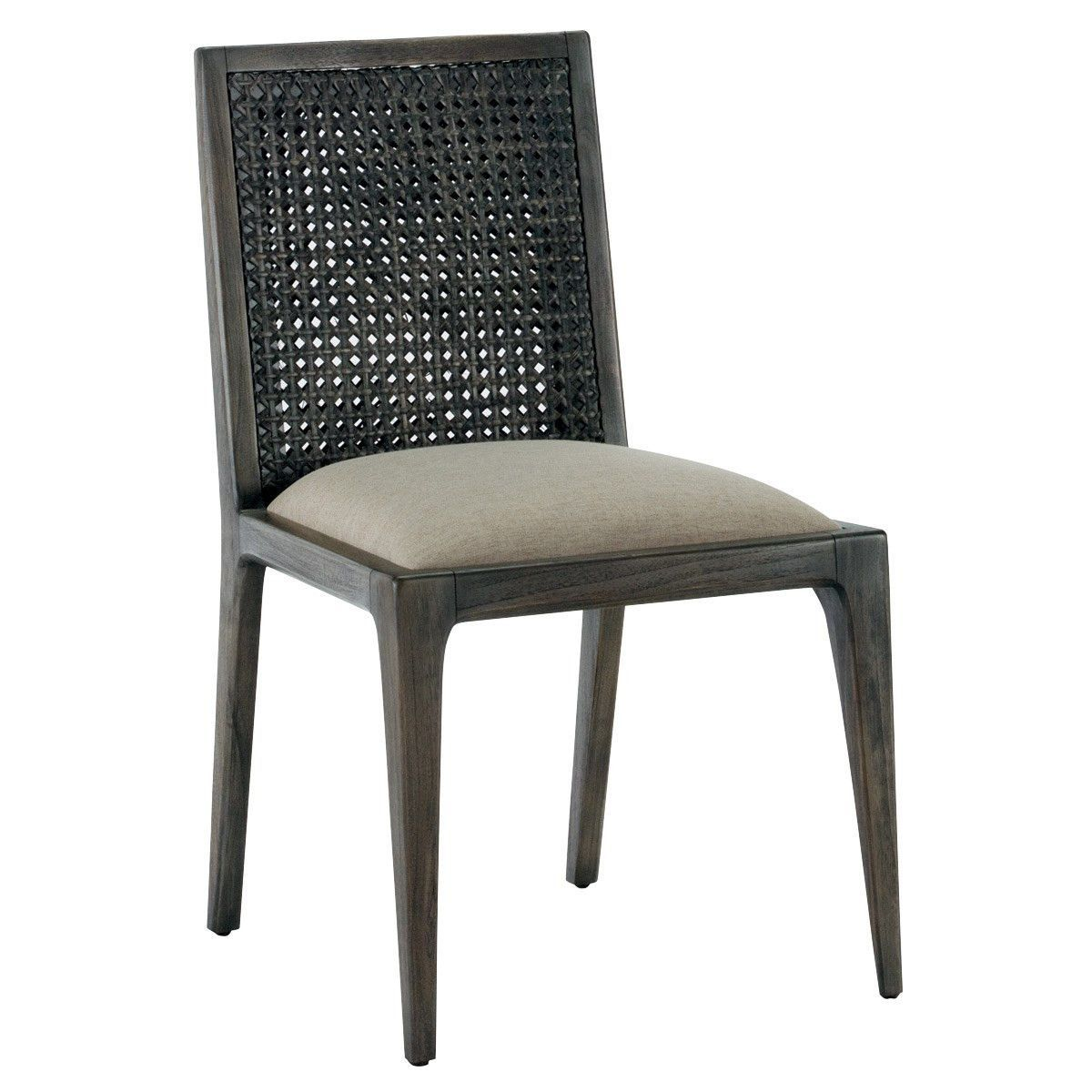 Esszimmermöbel Rattan Brownstone Furniture Messina Rattan Dining Chair In 2018