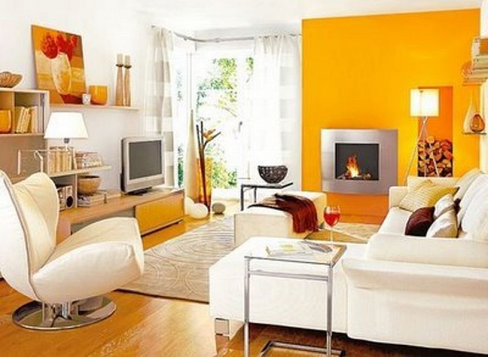 Best painting ideas for living room in yellow home decorating interior design also rh pinterest