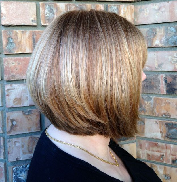 Gray coverage resulting in a natural blend of highlights and gray hair highlights lowlights our work we are pmusecretfo Choice Image