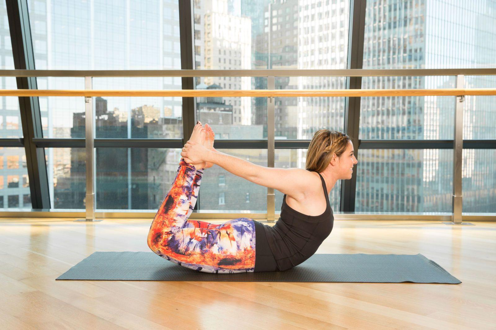 На Сколько Можно Похудеть От Йоги. Эффективна ли йога для похудения — отзывы с фото до и после прилагаются
