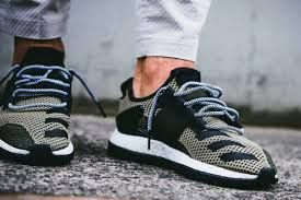 Image result for day one ultra boost