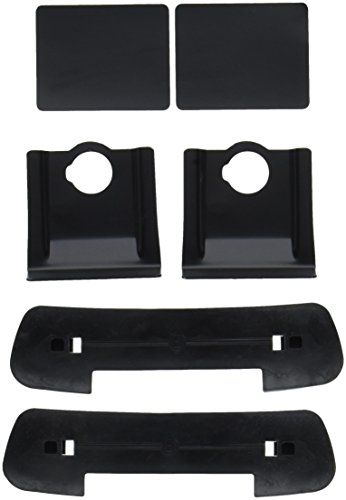 Yakima Q 111 Clip For Q Tower Roof Rack System Racking System Roof Rack Yakima