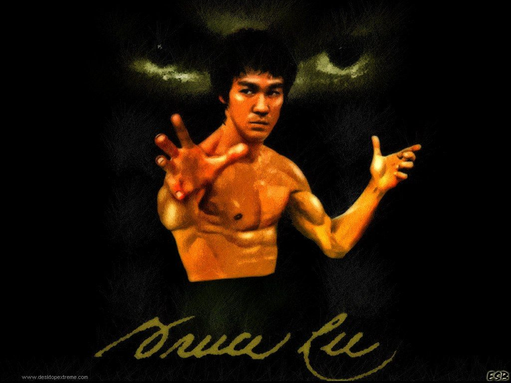 Enter The Dragon Bruce Lee Art Bruce Lee Bruce Lee Master