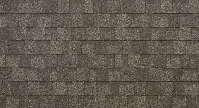 Best Nordic Dimensional Shingles Class 4 Impact Resistant 640 x 480
