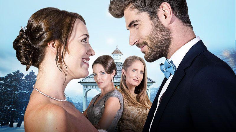 A Winter Wedding 2017 Wedding Movies Movie Previews Winter Wedding