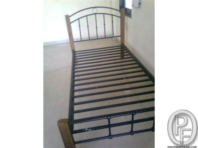 Bed/cotforsale Cot bedding, Bed