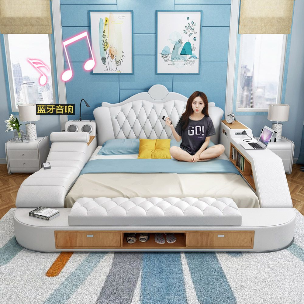 Pin On Chambre A Coucher Enfant