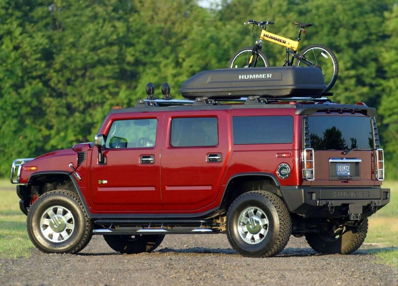 Some Others You Might Like Click This Pin To See Hummer H2 Hummer Gm Accessories