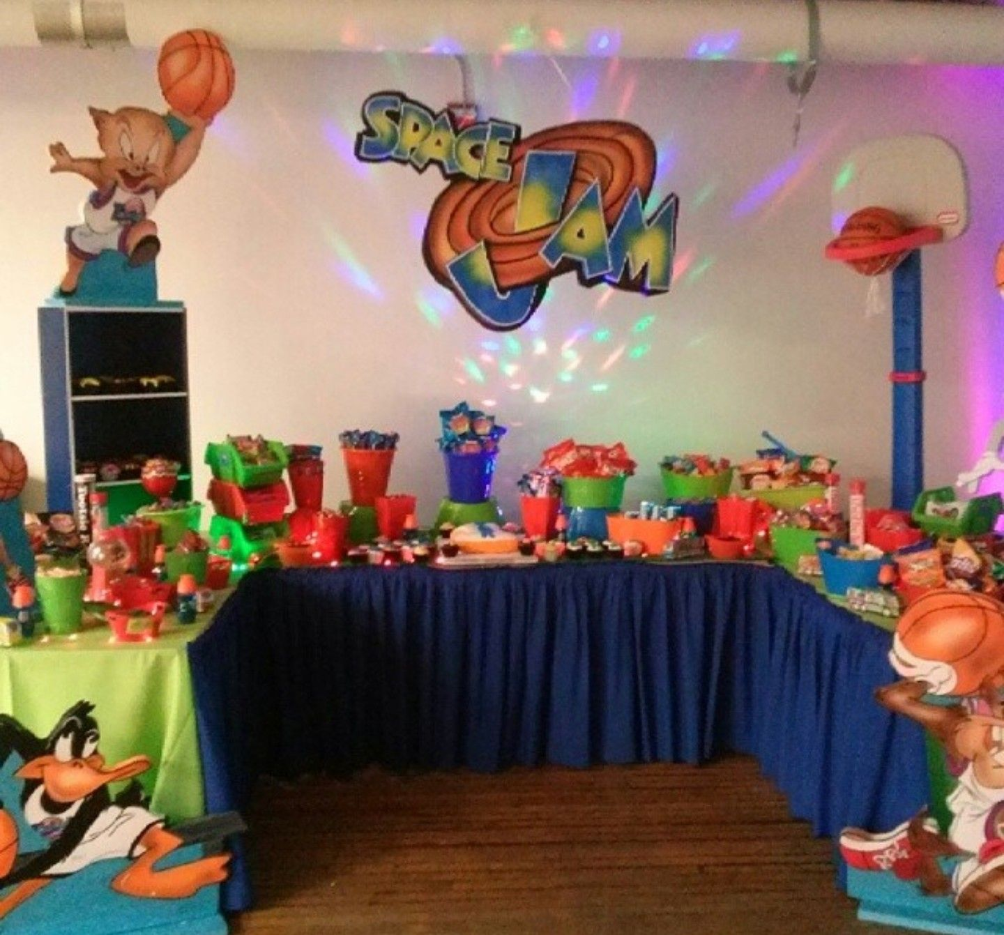 Pin By Felicia's Event Design And Pla On TV / Movie Theme