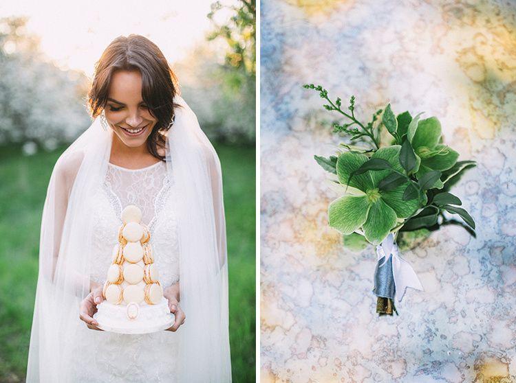 SB-Special-Wedding-Project-27