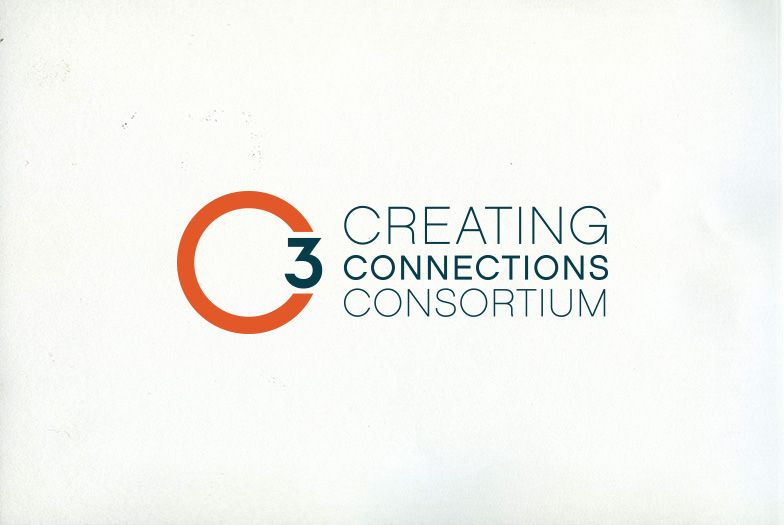Logo Design | Logos, Logos design, Custom branding