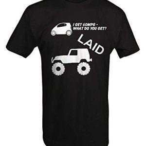 Jeep Wrangler T Shirts Jeep Wrangler Mods Jeep Shirts Jeep