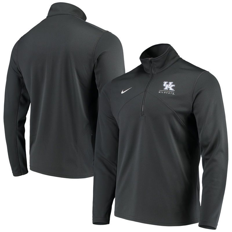 Kentucky Jackets, Wildcats Coats, Full Zip Jacket | FansEdge