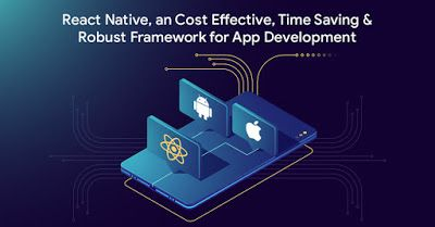 Advantages of Going with React Native Framework Single