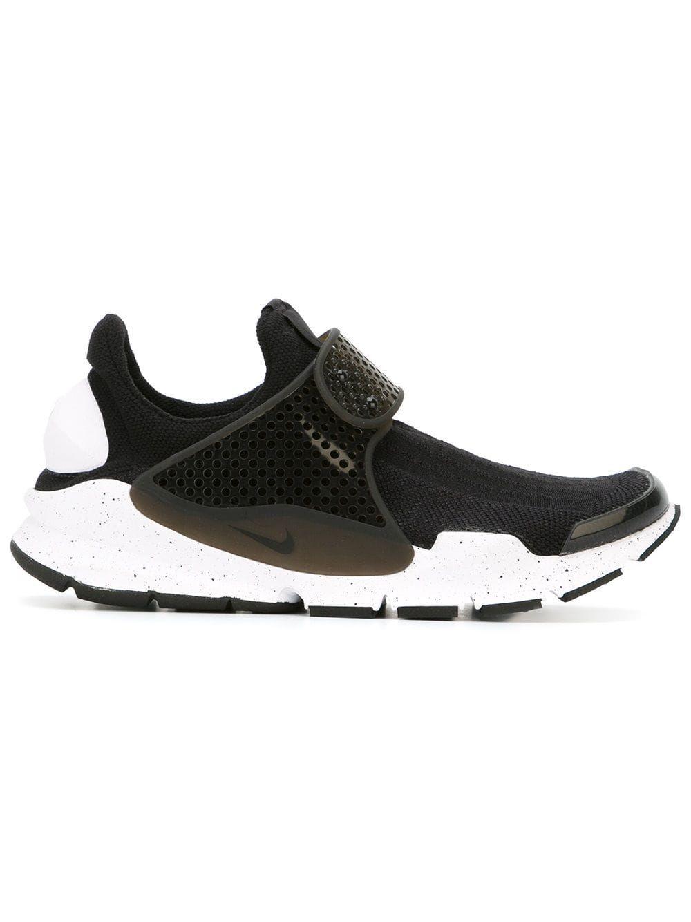 Nike Sock Dart Sneakers - Farfetch