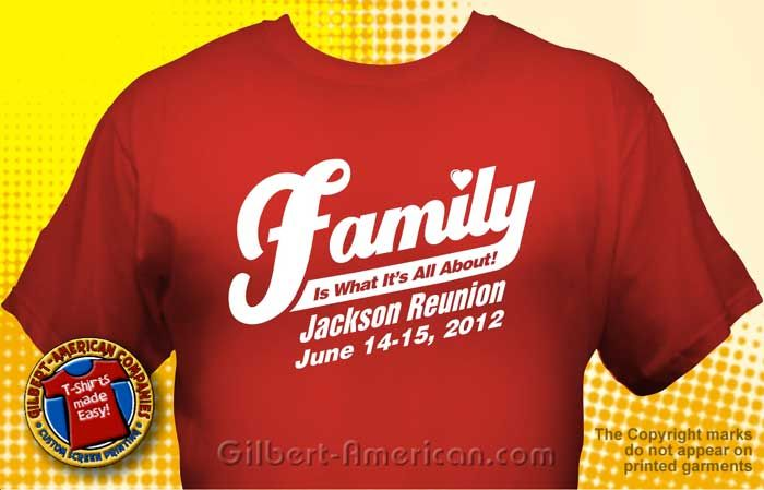 Family Reunion T Shirt Design Ideas review family design categories africa american reunion designs Family Reunion Shirt T Shirts Free Shipping Affordable