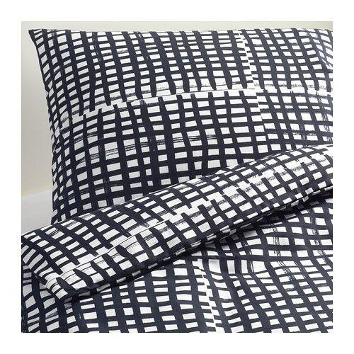 Ikea Us Furniture And Home Furnishings Ikea Duvet Ikea Duvet