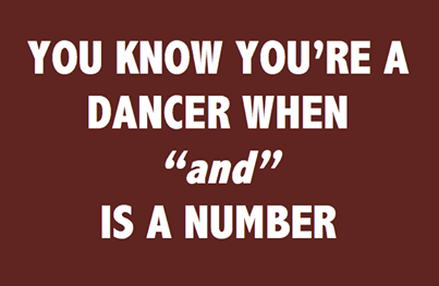 Great Dance Quotes and Sayings | dance in 2019 | Ballroom