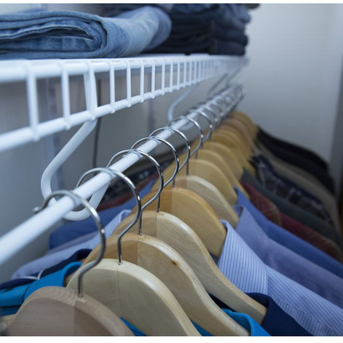 Closet Rods Lowes Remarkable Nice Check More At Https Cheapacticin Com 30207 Closet Rods Lowes Remarkable With Images Closet Designs Clothes Closet Design Closet Design