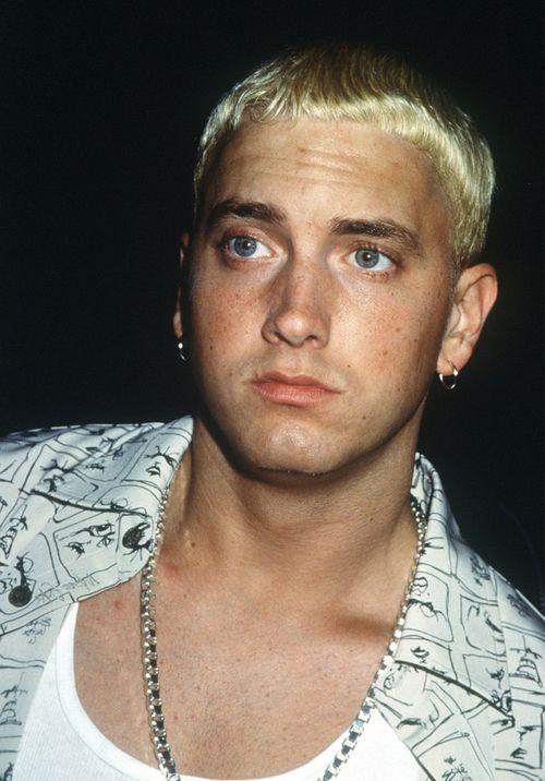 Eminem Eminem Eminem Slim Shady Eminem Photos
