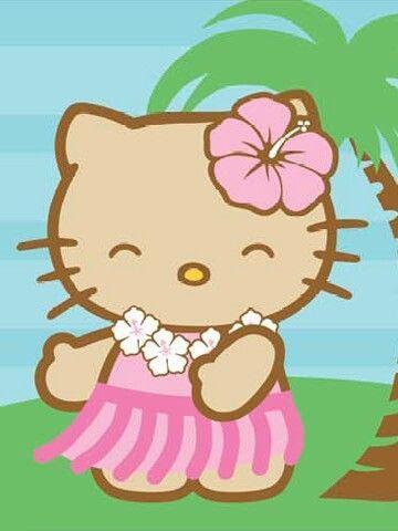 Hello Kitty Printables Hello Kitty Wallpaper Hello Kitty