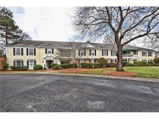 MLS#3150564 8354 Meadow Lakes DR Charlotte