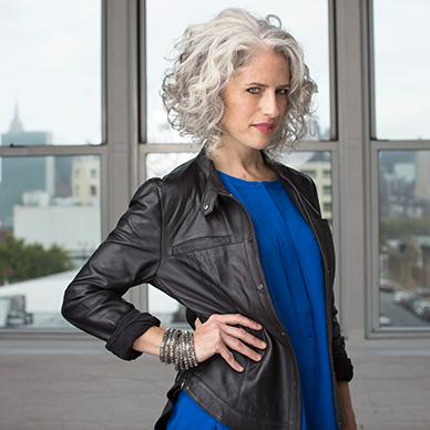 DevaCurl-The-Multi-Tasker @devacurl | Hair styles/colora | Pinterest ...