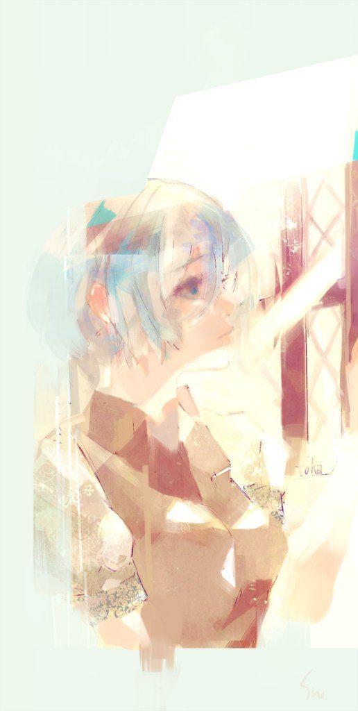 Sui Ishida – 295 фотографий | Фан арт, Рисунки