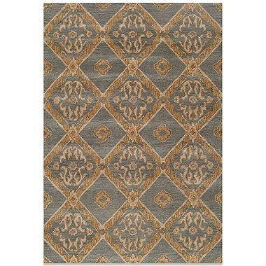 Momeni Habitat Rugs In Blue Multi Bed Bath Beyond Blue Area Rugs Hand Tufted Rugs Area Rugs