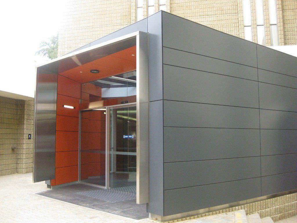 Fiber Cement Panels Cost Vpanel Fiber Cement Panels