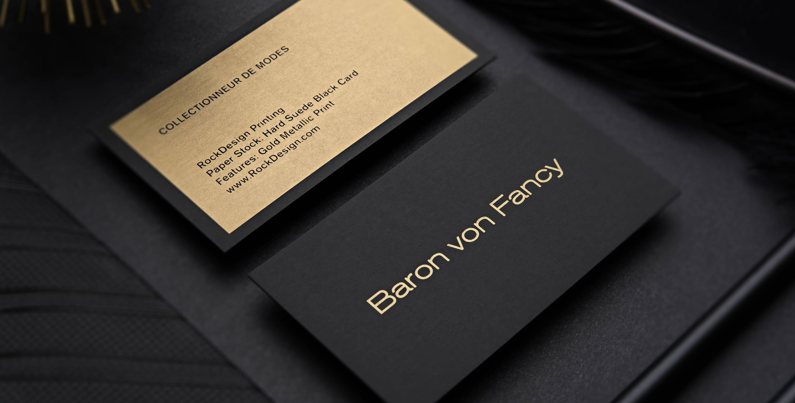 Order Free Business Cards Online Images - Business Card Template