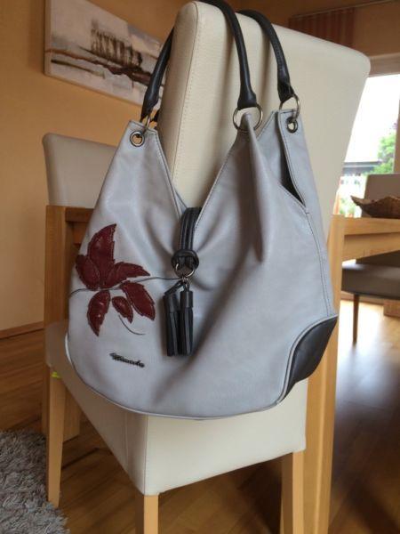 32b86cb357511 Handtasche von tamaris in Hessen - Dietzhölztal
