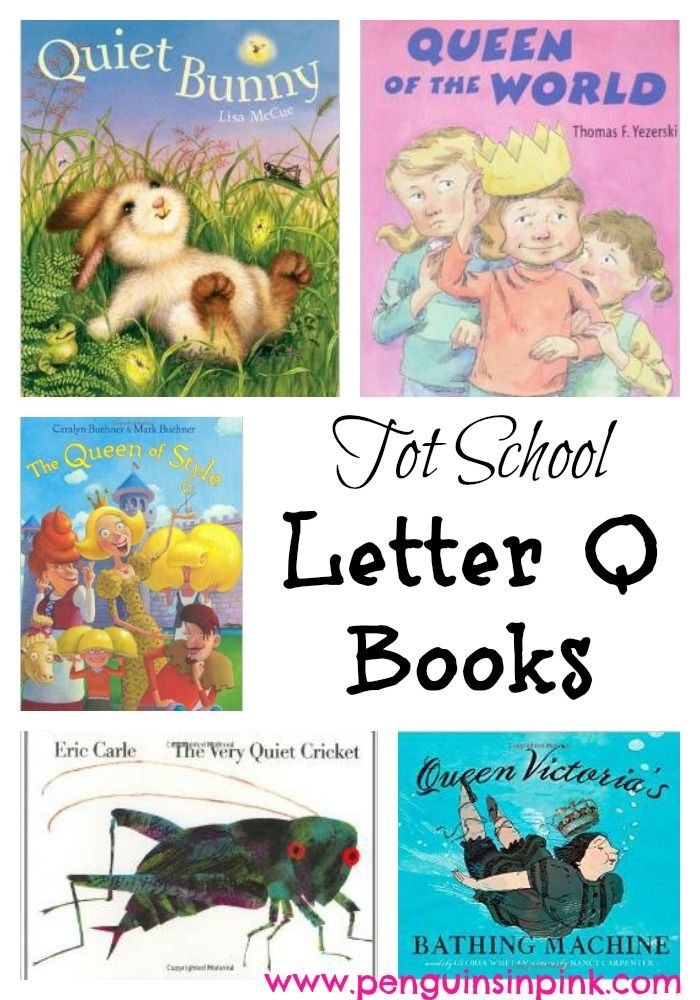 letter a books for toddlers tot school letter q books a z preschool books 13059