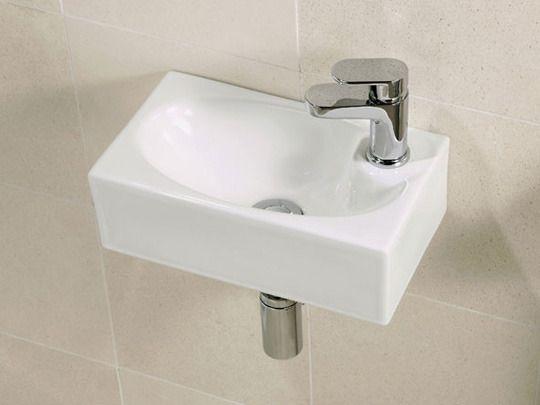 Small Space Solutions Tiny Bathroom Sinks Tiny Bathroom Sink