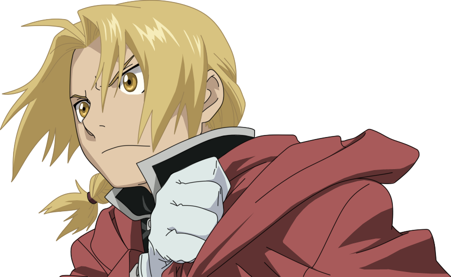 Edward Elric By Naruto Lover16 On Deviantart Fullmetal Alchemist Fullmetal Alchemist Brotherhood Edward Elric