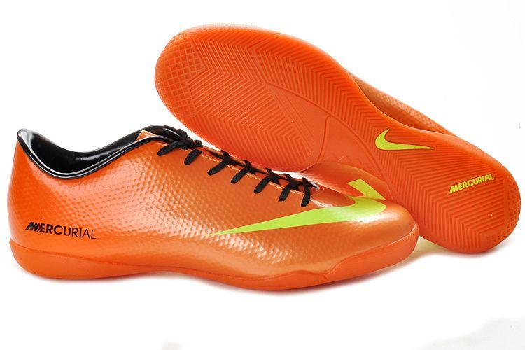 Pin On Nike Mercurial