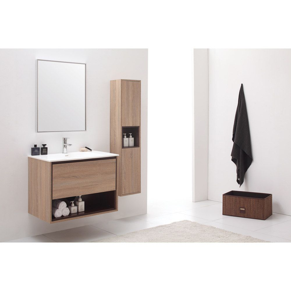 Avanity Sonoma Vanity Combo | Overstock.com Shopping - The Best ...
