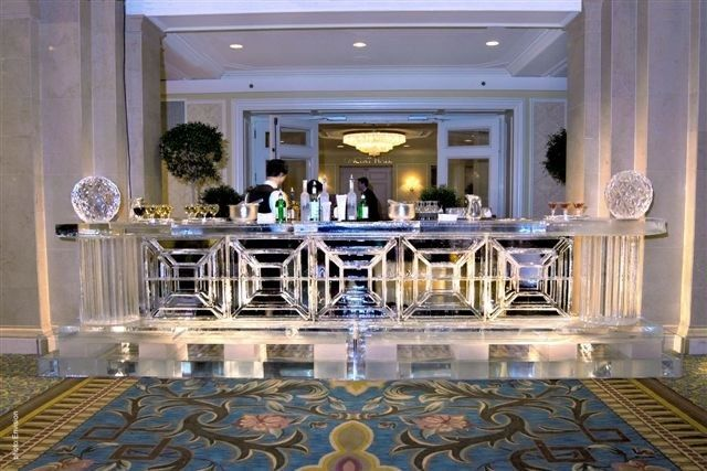 12ft-ice-bar-with-concentric-squares1