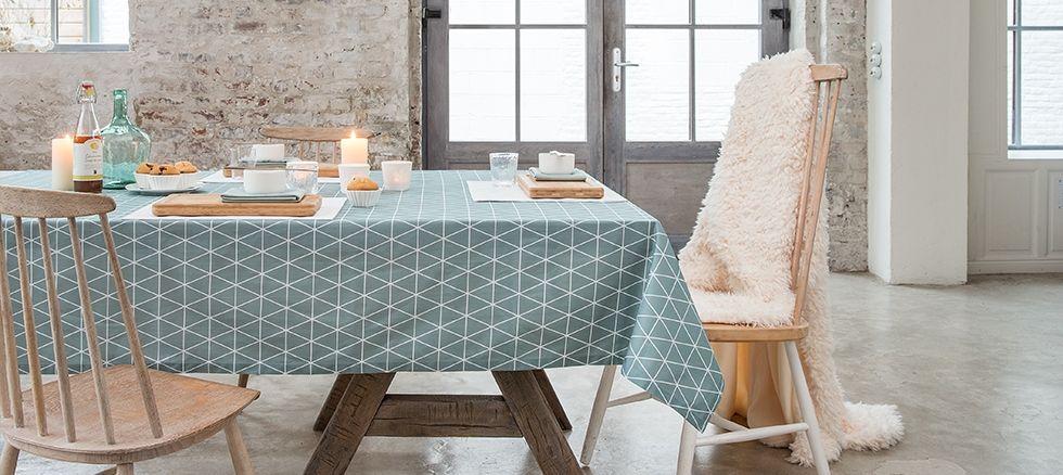 poppe home textiles  Home textiles