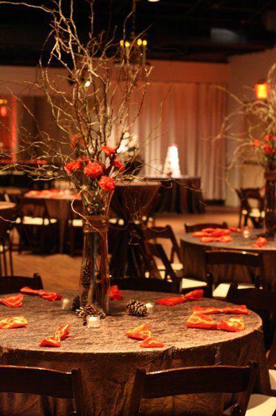 Weddings #weddingreception