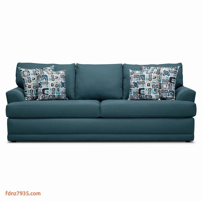 2 Sofas In Living Room Beautiful Big Sofa Sam Haus Mobel Sofa Tempat Tidur Sofa Set Sofa
