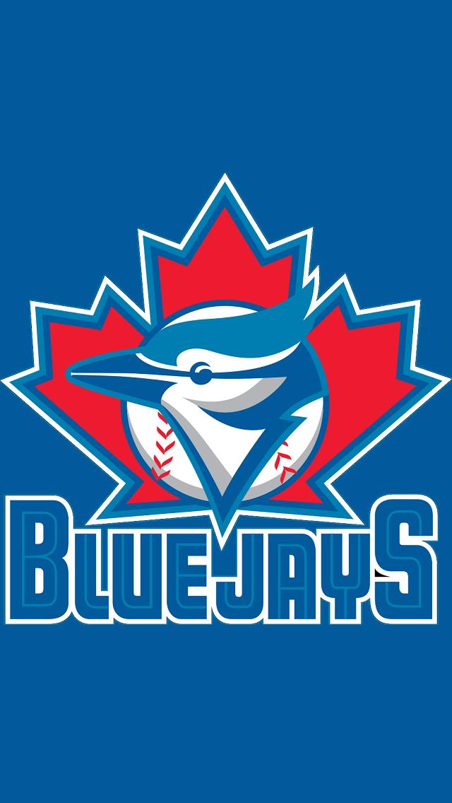 Toronto Blue Jays 1997 Camisetas Deportivas Softbol Camisetas