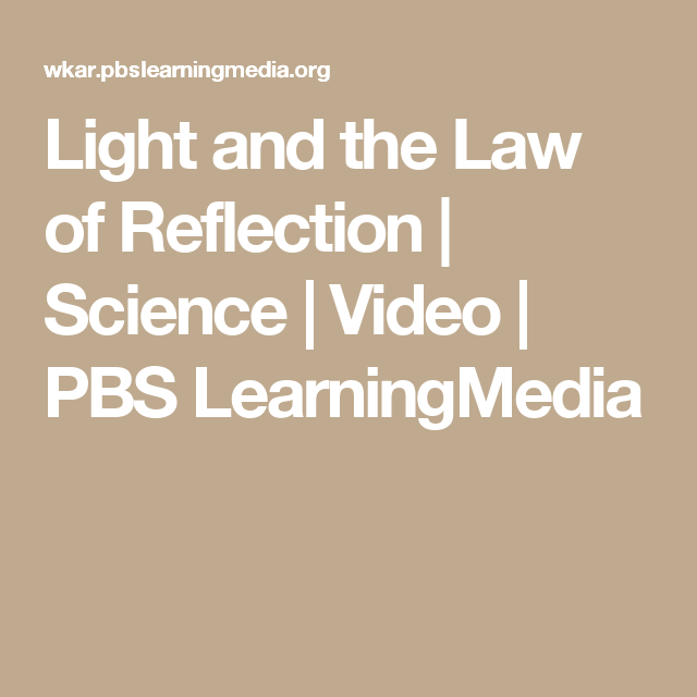 pbs learning media org