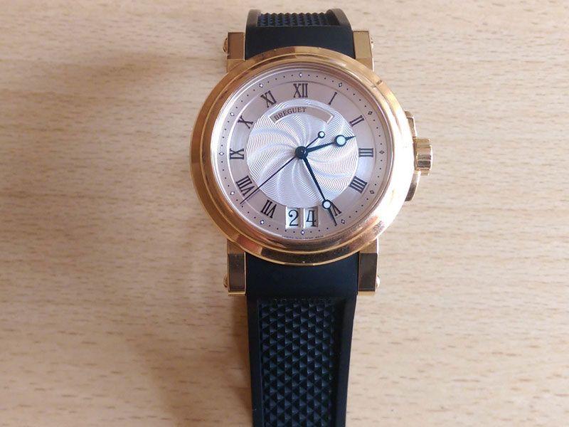 Продать часы breguet часа автомобиль нормо маз на стоимость