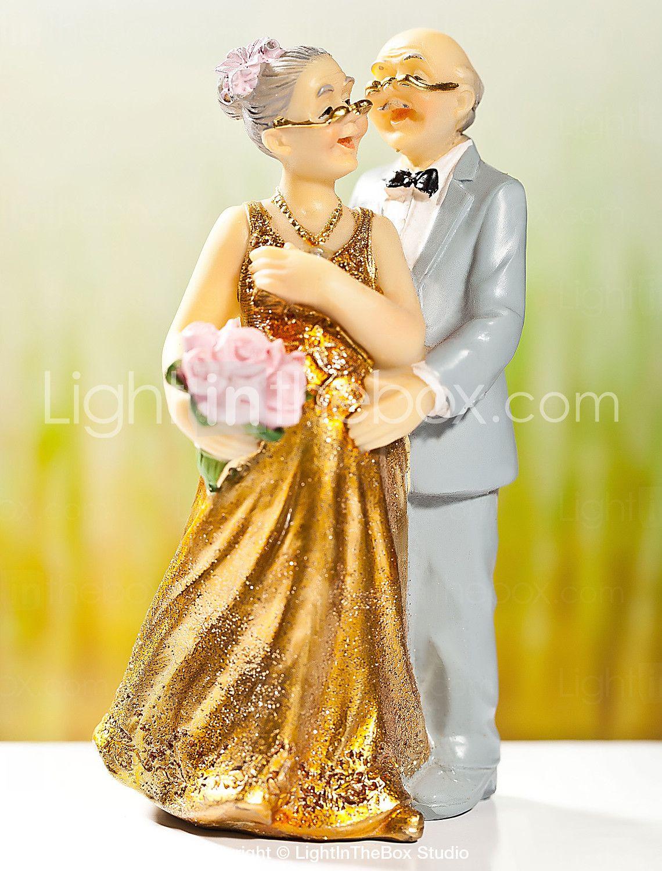 довольны поздравления на золотую свадьбу веселые танцевальные можно попробовать