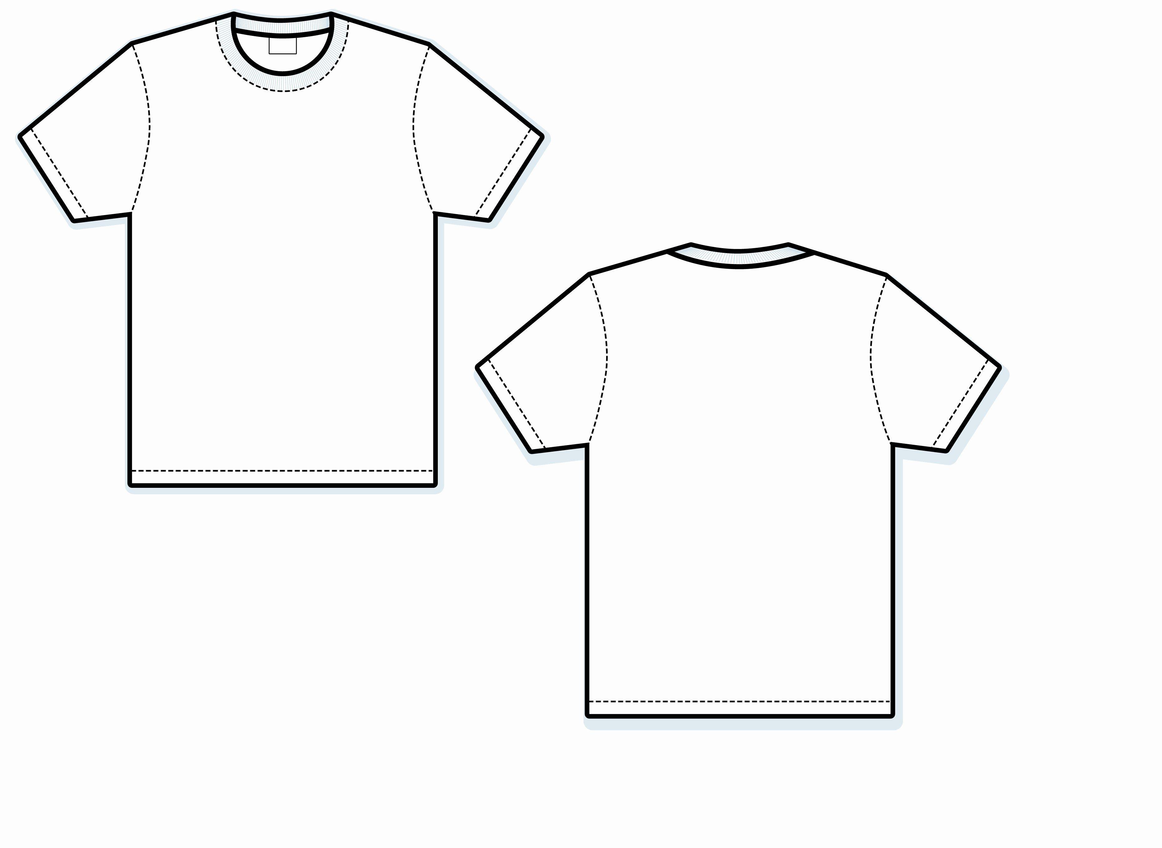 Download Blank Tshirt Template Beautiful Free Blank T Shirt Download Free Clip Art Free Clip Art T Shirt Design Template Blank T Shirts Tshirt Template