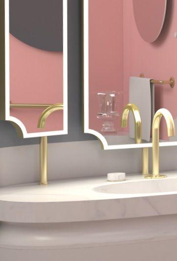 Pin Ot Polzovatelya Reddesign Na Doske Interior Interer Stil Interera Dizajn