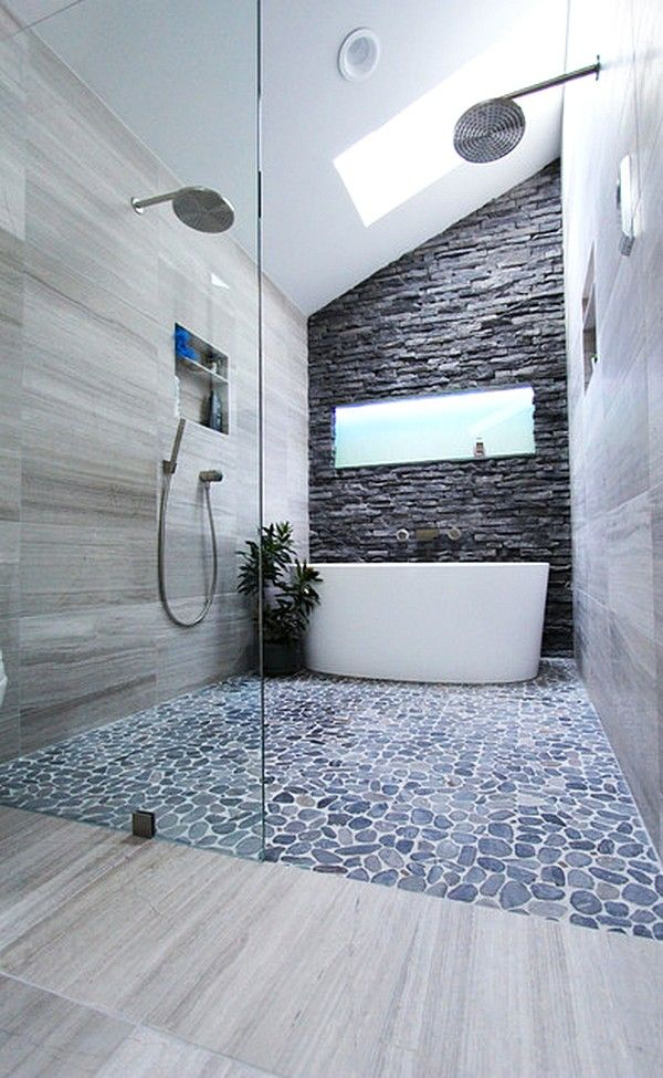 List Of Tiny House Bathroom Ideas And Design For Small House ...